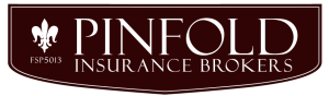 Pinfold Insurance Brokers